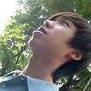zhirongg (avatar)