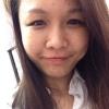 lisapv (avatar)