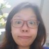 poohfatpoohnut (avatar)