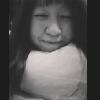 michellehee_ (avatar)