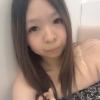 xiaohanna (avatar)