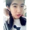 chloetenglee (avatar)