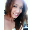 jeanpua (avatar)
