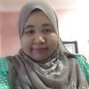iam_aida (avatar)