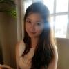 shhng (avatar)