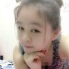 suwen93 (avatar)