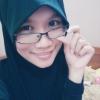 blognana (avatar)