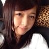 celineong (avatar)