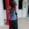 amira1594 (avatar)