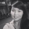 veronlvsh6 (avatar)