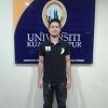 adli_ceplos (avatar)