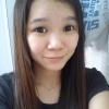 hyblue (avatar)