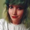 Hannah Bailey (avatar)