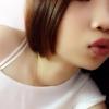 yingyiing (avatar)