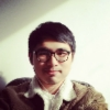 happykween (avatar)