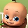 lvlarilyn (avatar)
