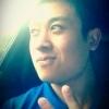 ianding05 (avatar)
