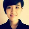 shiyuntan92 (avatar)