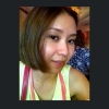 khloekiko (avatar)