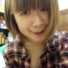 alison_wengsim (avatar)
