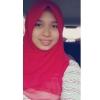 fatinifahyummi (avatar)