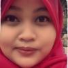 cikshema (avatar)