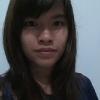 chingyi13 (avatar)