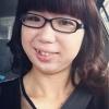 huijun87 (avatar)