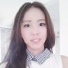 missjoccie (avatar)