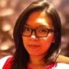 carol (avatar)