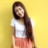 peterpanpn (avatar)