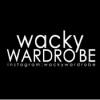 wackyweirdo (avatar)