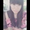 EvelynFong (avatar)