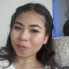 babybirdzaa (avatar)