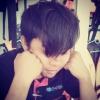 budin_ek (avatar)