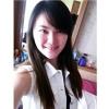 nanlih (avatar)