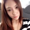 hibiky (avatar)
