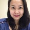 clairelately (avatar)