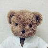 cocofei (avatar)