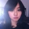 qinhui (avatar)