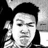 chrys (avatar)