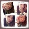 piggymmy (avatar)