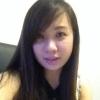 miraclemie (avatar)