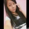 yiwen0522 (avatar)