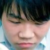 jiahao5041 (avatar)