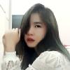 rachelmoeyy (avatar)
