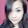 sylviasz3 (avatar)