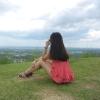 caslen (avatar)