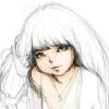 murathoughts (avatar)