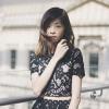 Bertilla Wong  (avatar)